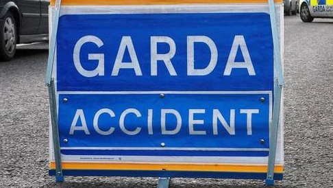 Emergency Services Responded To Road Collision In Cork Overnight