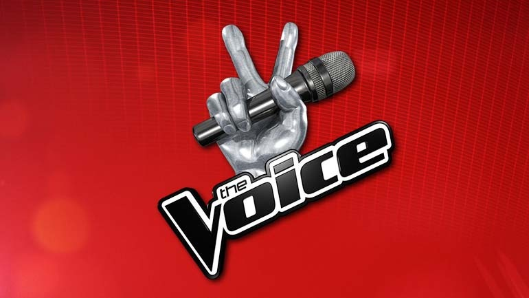 The Voice UK Judge is Taking a Break From Music