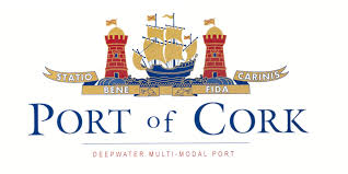 The First Of 94 Cruise Liners To Visit Cork Arrived In Cobh Today