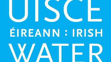 Delays To Repair Water Works In North Cork Met With Frustration