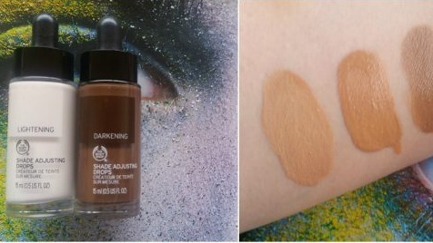 Foundation Adjusters From The High Street That May Change Your Life