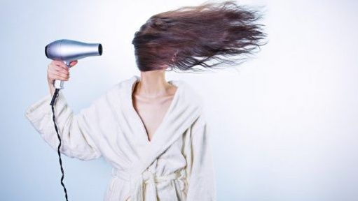 3 brilliant products for thirsty-as-hell hair!