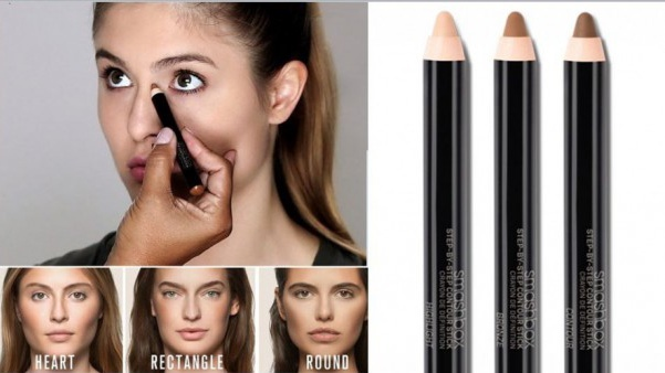The Contour Stick Dupe That Will Save You Over €30