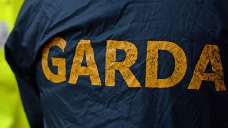 A Man Has Been Arrested Following Seizure Of €70,000 Worth Of Drugs In Cork