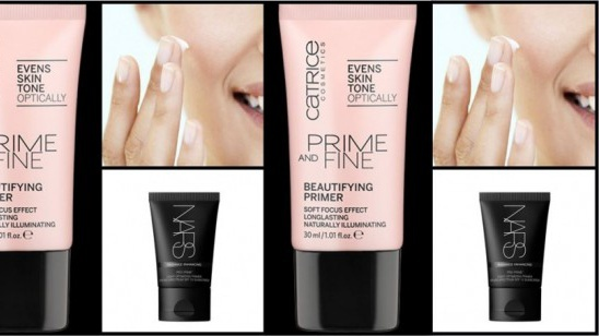 Could This Be The Best Primer Dupe We've Ever Found?