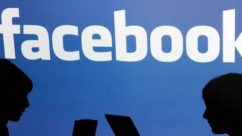 Facebook Is Launching Its New Dating Service In Ireland Today