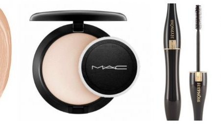 Three classic makeup products we almost forgot we love