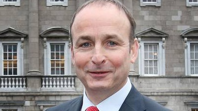 Taoiseach Says No Religious Ethos Will Have Influence Over New National Maternity Hospital