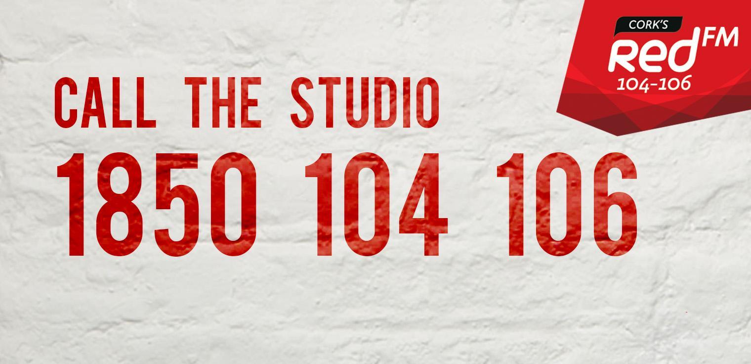 Call The Studio