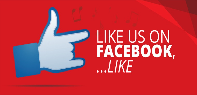 Cork's RedFM on Facebook