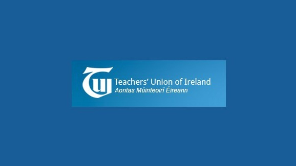 TUI Teachers To Stage Lunchtime Protest At Up To 50 Schools Across Cork