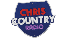 Chris Country 288x162 Logo