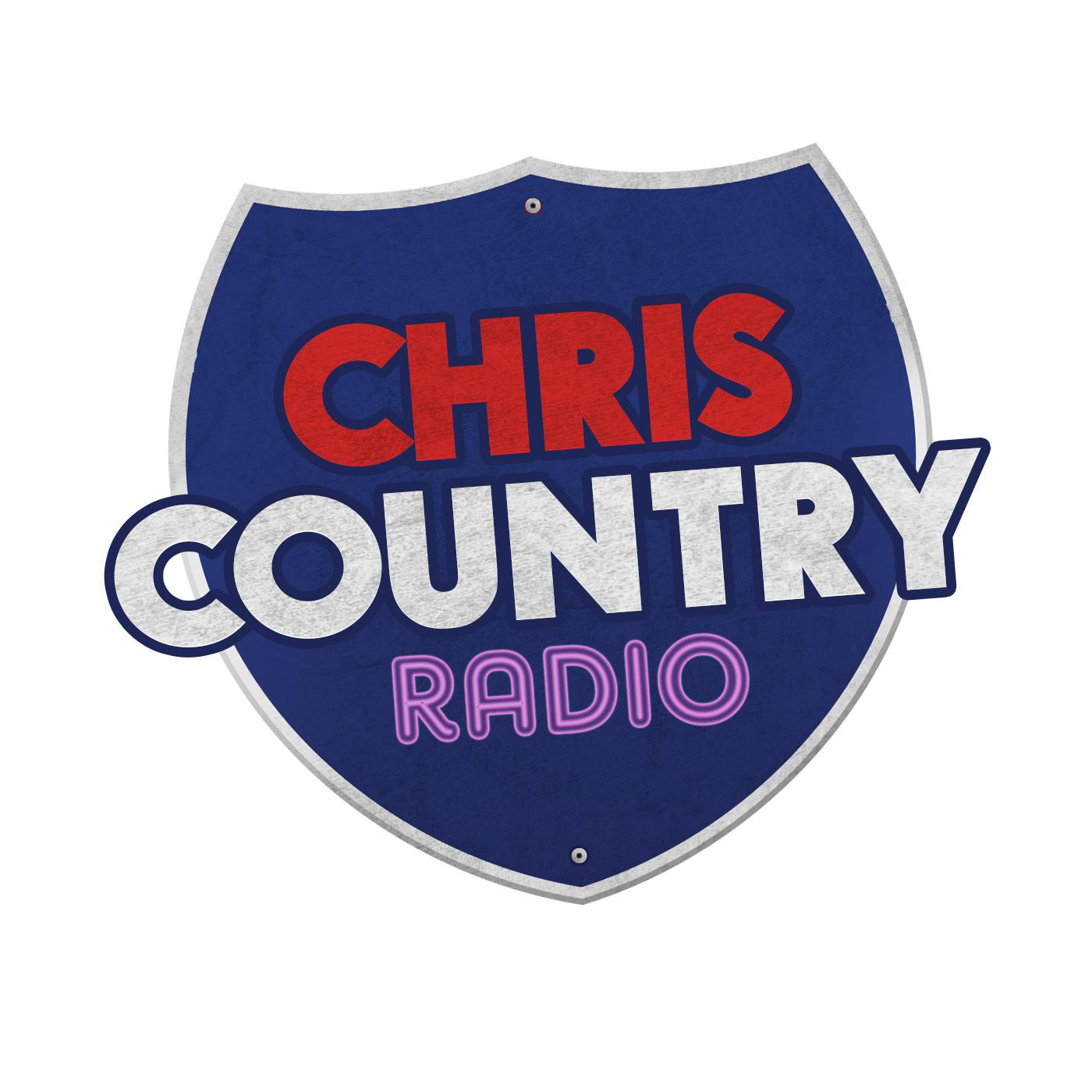 UK Country Festival Interviews 2018