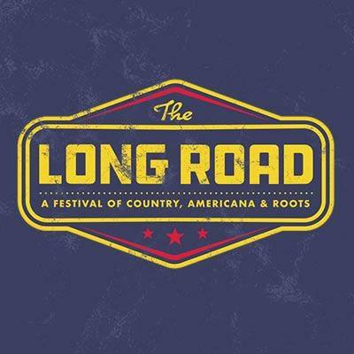 Image result for the long road festival