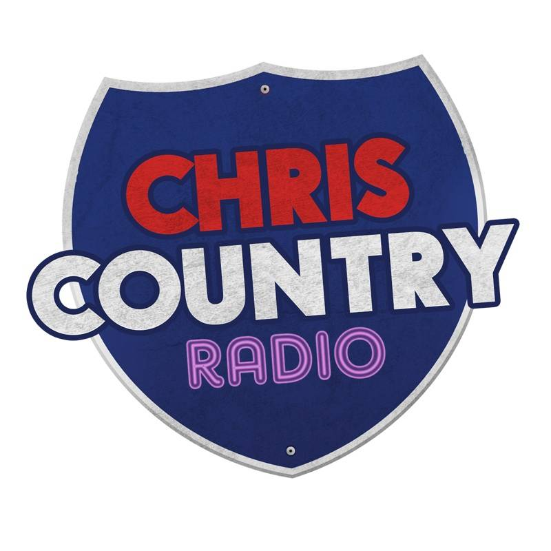 Chris Country Radioplayer