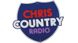 Chris Country 160x90 Logo