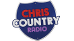 Chris Country 74x41 Logo