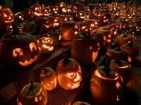 7 Halloween parties happening in Oman this weekend!