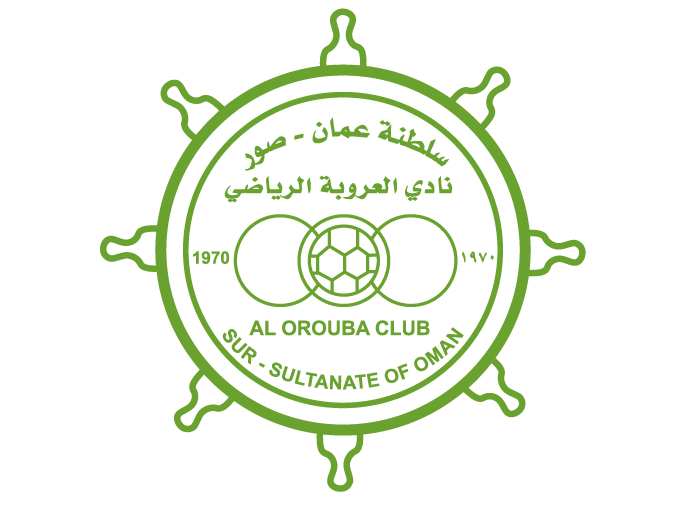 Al Orouba Club