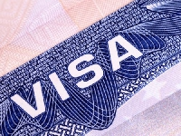 Second US visa-free rumour has been proven false in Oman