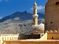 11 things you take for granted in Oman