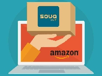 Amazon could finally be opening a MENA branch!