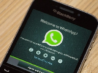 Could your phone no longer be compatible with WhatsApp?