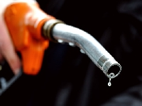 February's fuel prices have been revealed...