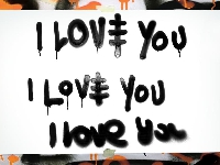 Axwell Λ Ingrosso - I Love You ft. Kid Ink