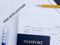 E-Visa's for Oman Could Soon be a Reality!