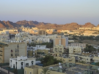 Expats in Oman Could soon buy Properties anywhere!