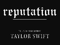 Taylor Swift is releasing a new album!