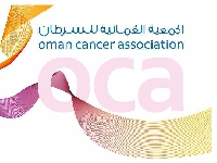 A Walk For Life - Oman Cancer Association