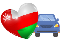 Decorating Your Car for National Day? Read This First!