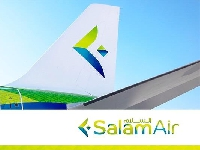 Flying with SalamAir soon? You need to read this.