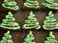 5 Fun Christmas recipes