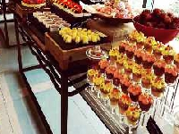 Taste Of Rotana Brunch
