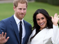 The Hi FM Royal Wedding Quiz
