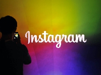 You can now mute people on Instagram!