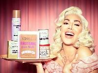 Huda Beauty's Easy Bake range out soon!!!