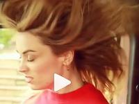 Beyoncé wind