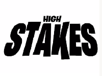 Fortnite's High Stakes event pushed back!