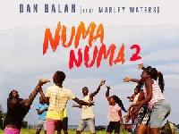 WATCH: Dan Balan - Numa Numa 2