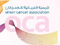 Oman Events for Breast Cancer Awareness Month