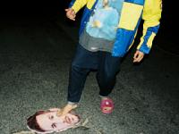 benny blanco & Calvin Harris - I Found You