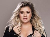 Kelly Clarkson - Heat