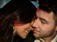 Nick Jonas & Priyanka Chopra are Married!