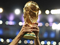Oman could host 2022 World Cup matches!