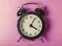 Drax Project ft. Hailee Steinfeld - Woke Up Late