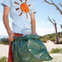 How to cut down your plastic usage here in Oman